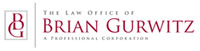 Law Office of Brian Gurwitz